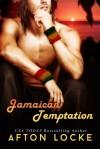 Jamaican Temptation - Afton Locke