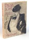 Paris Lost; A Sketchbook Of The Thirties - Feliks Topolski