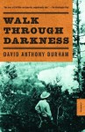 Walk Through Darkness - David Anthony Durham