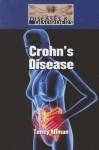 Crohn's Disease - Toney Allman