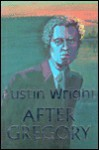 After Gregory - Austin Wright