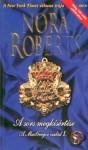 A sors megkísértése (A MacGregor család #1) - Nora Roberts