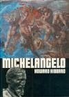 Michelangelo - Howard Hibbard