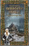 Gebroken Hemels (Gran Terre Saga Book 3) (Dutch Edition) - Tais Teng
