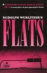 Flats - Rudolph Wurlitzer