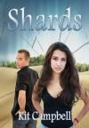 Shards - Kit Campbell