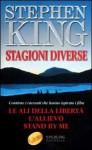 Stagioni diverse - Stephen King
