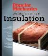 Weatherproofing & Insulation - Albert Jackson, David Day