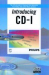 Introducing CD-I - Philips