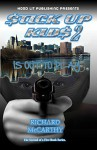 STICK UP KIDS IS OUT TO PLAY 2 - Richard McCarthy, Richard Warren