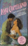 Out of Control-A Winning Combination - Lori Copeland