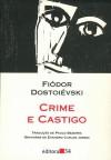Crime e Castigo - Fyodor Dostoyevsky