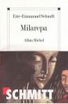 Milarepa - Éric-Emmanuel Schmitt