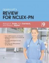 NCLEX-PN 5000 Prepu & Lippincott's Review for NCLEX-PN 9e Package - Lippincott Williams & Wilkins, Barbara Kuhn Timby