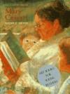 First Impressions: Mary Cassatt - Susan E. Meyer