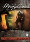 Wynfield#x2019;s War - Marina Julia Neary