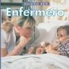 Quiero Ser Enfermero = I Want to Be a Nurse - Dan Liebman