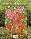 Greenwood Gardens (Leisure Arts #4237) - Debbie Mumm