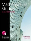 Mathematical Studies For The Ib Diploma - Ric Pimentel, Terry Wall