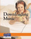 Downloading Music - Linda Aksomitis, Christine Nasso, Elizabeth Des Chenes