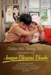 Jangan bercerai Bunda - Asma Nadia, Akhi Dirman Al-Amin