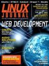 Linux Journal February 2012 - Dave Taylor, Mick Bauer, Jill Franklin, Doc Searls, Shawn Powers, Kyle Rankin, Bill Childers, Garrick Antikajian