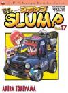 Dr. Slump tom 17 - Akira Toriyama