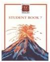 Nelson English International: Student Book 7 - Wendy Wren, John Jackman