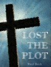 Lost the Plot - Paul Beck, Robin Beck