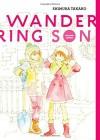 By Shimura Takako Wandering Son: Volume Seven (Vol. 7) (Wandering Son) (1st Edition) - Shimura Takako