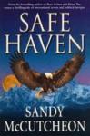 Safe Haven - Sandy Mccutcheon