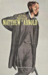 The Cultural Production of Matthew Arnold - Antony H. Harrison