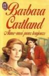 Aime moi pour toujours - Barbara Cartland