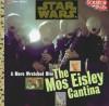 Star Wars:A More Wretched Hive (Star Wars) - Margaret Snyder