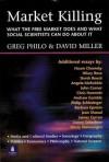 Market Killing - David Miller