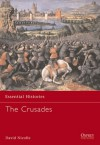 The Crusades - David Nicolle