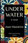 Underwater - Joan Hawkins