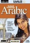 Instant Immersion Arabic - Topics Entertainment
