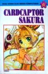 Cardcaptor Sakura Vol. 6 - CLAMP