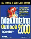 Maximizing Outlook 2000 - Barry Simon