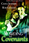 Warding the Covenants - Celina Summers, Rob Graham