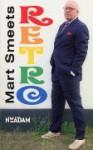 Retro - Mart Smeets
