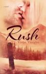 Rush - Violet Vaughn