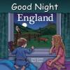 Good Night England - Adam Gamble, Mark Jasper