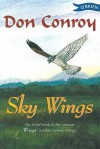 Sky Wings - Don Conroy