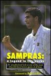 Sampras - H.A. Branham, Bud Collins