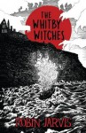 The Whitby Witches (Egmont Modern Classics) - Robin Jarvis