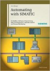 Automating with Simatic - Hans Berger