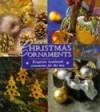 Christmas Ornaments - Catherine Barry, Joanna Lorenz