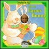 Picture Me with the Easter Bunny - Picture Me Books Inc, Dandi, Brian Fyffe